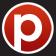 logo-p-l
