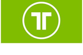 TOTL-logo3